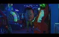 Новый иронический клип Imagine Dragons стал хитом