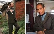 В Сети нашли китайского двойника Путина