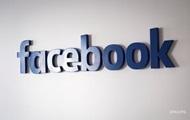 Facebook оштрафовали в Британии на полмиллиона фунтов