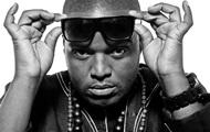 Рэпер Hip Hop Pantsula покончил с собой