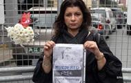 Сын убитого журналиста Хашукджи покинул Саудовскую Аравию - СМИ