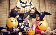 Хэллоуин для детей 2018: как сделать праздник ребенку