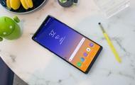 Samsung Galaxy S10 X: раскрыты все характеристики