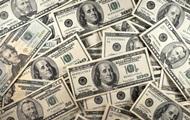 Благосостояние миллиардеров во всем мире резко выросло