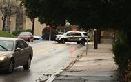 Стрельба в синагоге в США: число погибших возросло до восьми
