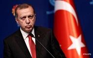 Будущее Асада должен определять народ Сирии – Эрдоган