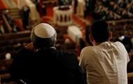 Во Франции усилили меры безопасности в синагогах