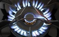 Итоги 28.10: Цена на газ и землетрясение в Румынии