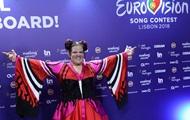 Стал известен девиз Евровидения-2019