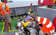 В авиакатастрофе в Индонезии погибли 20 чиновников