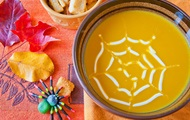 Что приготовить на Хэллоуин 2018: рецепты оригинальных блюд - Real estate