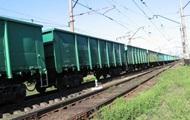 Во Львовской области поезд сбил ребенка