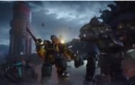 Вышел кинематографический трейлер игры Fallout 76