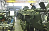 Главу оружейного завода подозревают в растрате 1,4 млн грн