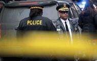 В США произошла стрельба в школе, есть раненый