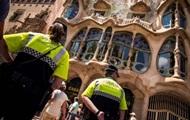 Операция против наркоторговли в Барселоне: задержаны 55 человек