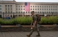США направят на границу с Мексикой тысячи военных