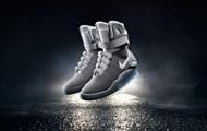 Nike подал в суд на фирму из Украины за использование бренда