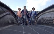 Представлен первый напечатанный на 3D-принтере мост