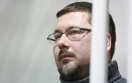 Суд продлил арест экс-переводчика Гройсмана
