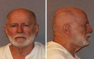 В тюрьме США найден мертвым главарь бостонской мафии