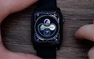 """Новое обновление """"убивает"""" умные часы Apple Watch"""