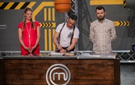 МастерШеф 8: смотреть онлайн 20 выпуск шоу