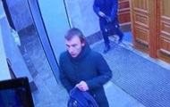 Бомбу в ФСБ Архангельска взорвал 17-летний юноша