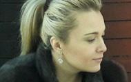 В Виннице замначальника ЖЭКа задекларировала 6 млн грн зарплаты