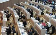 Сумской горсовет потребовал от Порошенко отменить подорожание газа