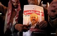 В Турции сообщили подробности убийства Хашогги
