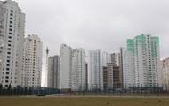 Жителям двух киевских домов вернули электричество