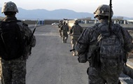 Встреча мигрантов: США разместят на границе с Мексикой 15 тысяч военных