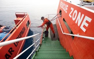 Спасатели нашли
