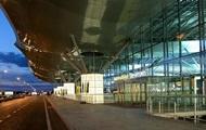 Аэропорт Борисполь включили в ТОП-10 худших в мире