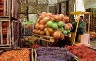 Украина уже экспортировала агропродукции на $13 млрд
