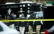 Расстрел синагоги в США: стрелок не считает себя виновным
