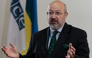 ОБСЕ: Киев должен усовершенствовать закон о языках