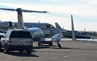 В Канаде столкнулись два самолета, есть жертвы - Real estate