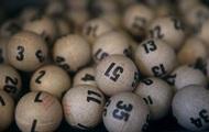 Канадец выиграл в лотерею более семи миллионов долларов - Real estate