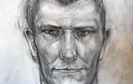 В Харьковской области неизвестный изнасиловал и убил 15-летнюю девочку