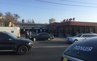 В конфликте со стрельбой в Луцке приняли участие около 15 человек - СМИ