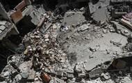 В Сирии погибли шесть наемников ЧВК Вагнера − СМИ