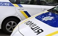 В Николаеве полицейскому при составлении протокола сломали челюсть