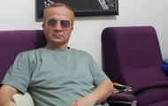 Киев не выдаст Ташкенту журналиста, критиковавшего власть