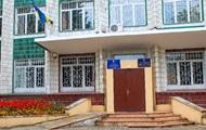 В Сумах отпустили под ночной домашний арест грабителя ювелирного магазина