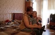 В розыске находятся 12 тысяч неплательщиков алиментов - Минюст