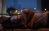 Ученые предупредили о новой опасности недостатка сна