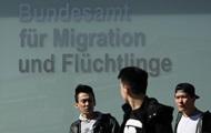 Правила надання притулку в Німеччині стануть жорсткішими
