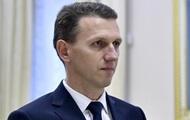 Глава ГБР Труба не проходил люстрационную проверку - суд